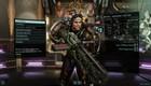 XCOM 2: War of the Chosen -arvostelu