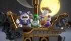 Super Mario Odyssey (Arvostelu/Review)