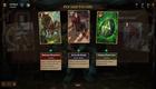 Gwent: The Witcher Card Game -arvostelu
