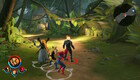 Marvel Ultimate Alliance 3: The Black Order -arvostelu