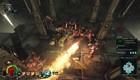 Warhammer 40,000 Inquisitor Martyr screenshot