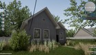 House Flipper review
