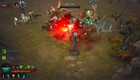 Diablo III: Eternal Collection (Nintendo Switch) -arvostelu
