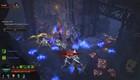 Diablo III: Eternal Collection (Nintendo Switch) -arvostelu