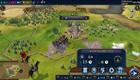 Civilization VI Switch, Civ VI Switch, Civilization 6 Switch, Civ6 Switch, Arvostelu