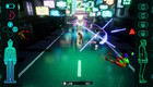 Travis Strikes Again: No More Heroes -arvostelu
