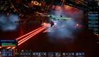 Battlefleet Gohtic: Armada II -arvostelu