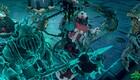 Warhammer 40,000: Mechanicus -arvostelu