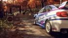 DiRT Rally 2.0 -arvostelu
