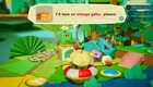 Yoshi's Crafted World -arvostelu