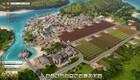 Tropico 6 -arvostelu