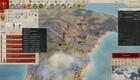 Pelaaja.fi: Imperator: Rome -arvostelu