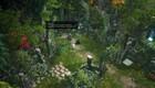 Druidstone: The Secret of the Menhir Forest -arvostelu