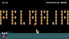 Super Mario Maker 2, Arvostelu, Super Mario Maker 2 arvostelu
