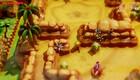 The Legend of Zelda: Link's Awakening -arvostelu