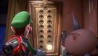 Luigi's Mansion 3 -arvostelu