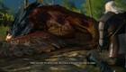 The Witcher III: Complete Edition (Nintendo Switch) -arvostelu