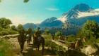The Witcher III: Complete Edition (Nintendo Switch) -arvostelu