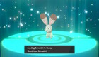 Pokémon Sword & Pokémon Shield -arvostelu