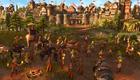 Ensitestissä Age of Empires III: Definitive Edition