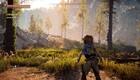 Horizon Zero Dawn: Complete Edition (Pc) -arvostelu