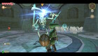 The Legend of Zelda: Skyward Sword HD -arvostelu