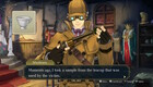 The Great Ace Attorney Chronicles -arvostelu