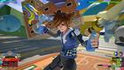 Kingdom Hearts 3 -arvostelu