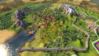 Sid Meier's Civilization VI -arvostelu