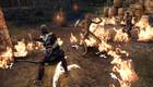 Peliseuraa tekoälystä – näin The Elder Scrolls Online: Blackwoodin kumppanit muuttavat verkkopelin luonnetta