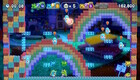 Bubble Bobble 4 Friends -arvostelu