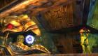 Metroid: Samus Returns -arvostelu