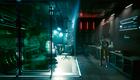 Cyberpunk 2077 -aloittelijanopas