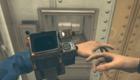 Fallout 76 -arvostelu