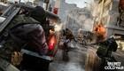 Call of Duty Black Ops Cold War -pääsuunnittelija Tony Flame haastattelussa