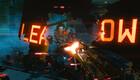Cyberpunk 2077 -arvostelu