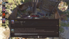 Divinity: Original Sin II – Definitive Edition PS4 Xbox One