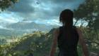 Shadow of the Tomb Raider -arvostelu