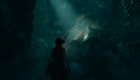 Shadow of the Tomb Raider -arvostelu