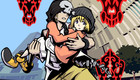 The World Ends With You: Final Remix -arvostelu