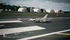 Ace Combat 7: Skies Unknown -arvostelu