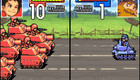 Retrostelussa Advance Wars – peli, joka avasi Nintendon silmät länsimaisille pelimarkkinoille