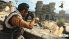 Call of Duty: Warzone paljastui virallisesti – ilmainen 150 pelaajan massiiviräiskintä käynnistyy huomenna