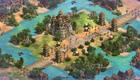 Age of Empires II: Definitive Edition -arvostelu