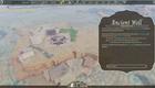Airborne Kingdom -arvostelu