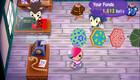 Animal Crossing, GameCube, Retrostelu