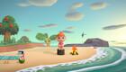 Animal Crossing: New Horizons -arvostelu