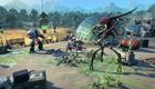 Age of Wonders: Planetfall -arvostelu