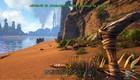 Ark: Survival Evolved -arvostelu