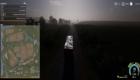 Farming Simulator 19 -arvostelu